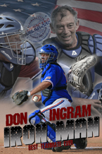 Don Ingram